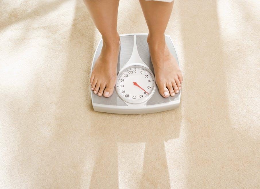 Le surpoids et l'obésité dans le cancer du sein