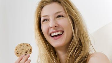 Limiter les sources d'acides gras trans