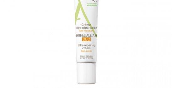 Epithéliale A.H Duo Crème Ultra-Réparatrice - A-DERMA