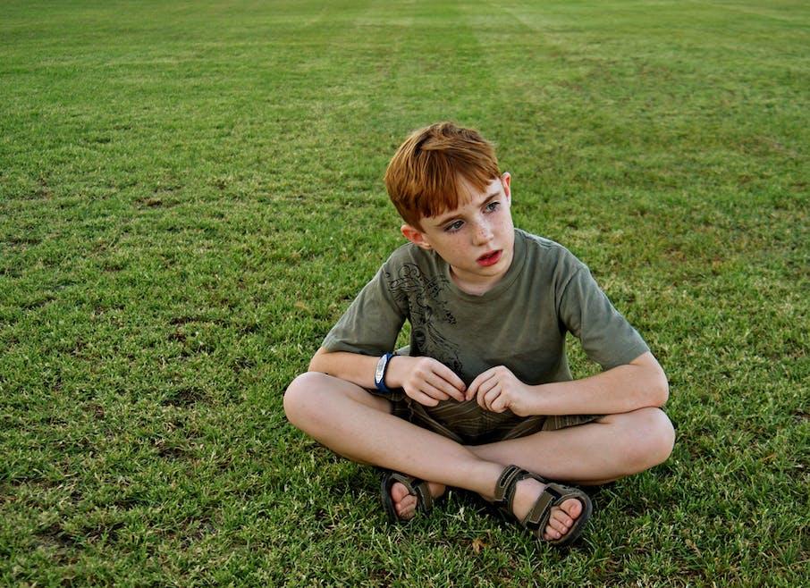 Autisme : quel bilan pour la grande cause nationale ?