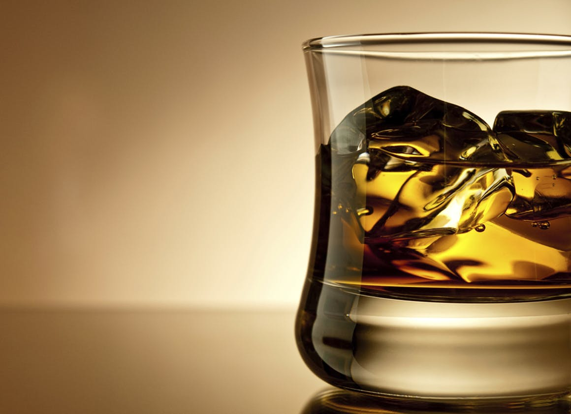 Le baclofène bouleverse le traitement de l'alcoolisme