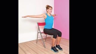 5 exercices de coach pour se tenir droit
