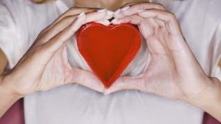 Préservez votre cœur