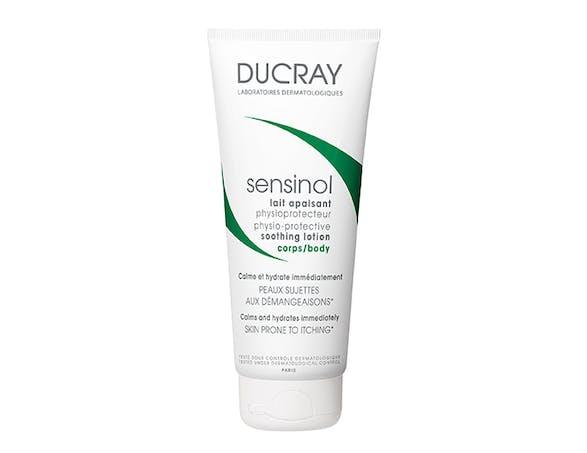 Sensinol Lait Apaisant Physioprotecteur - Ducray