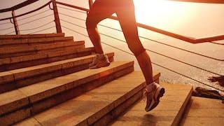 9 conseils pour bien manger pendant le sport