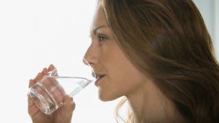 Constipation: 10 conseils nutrition pour stimuler son transit