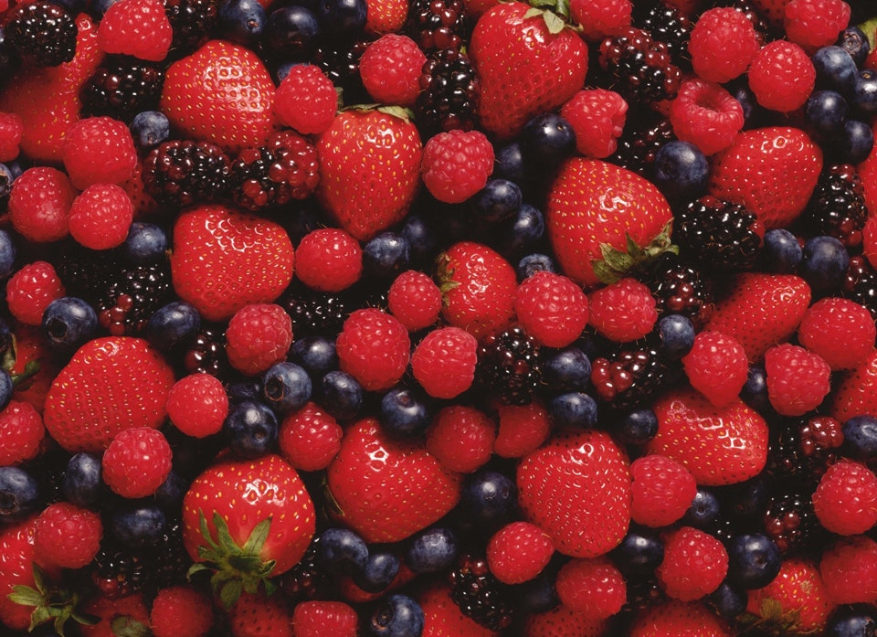 aliments pour une bonne circulation sanguine