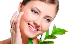 Traitez votre peau avec délicatesse