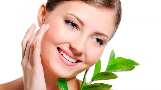 Votre peau est sensible: les 10 réflexes beauté à connaître