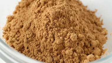 Le guarana, la puissance du café contre les coups de fatigue
