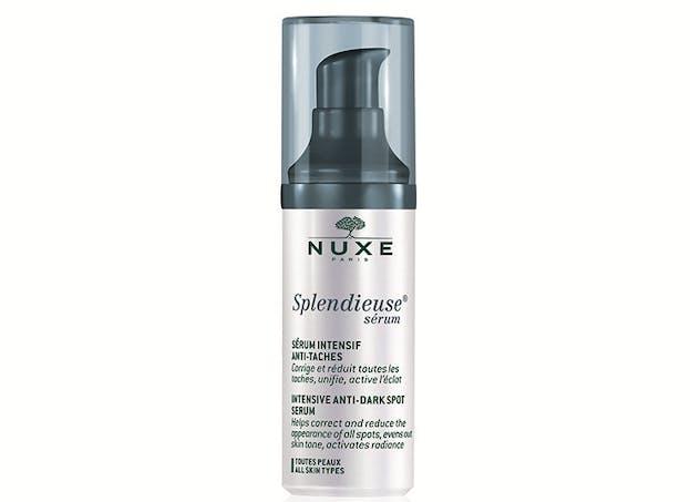 SPLENDIEUSE ® - Sérum Intensif Anti-Taches - NUXE