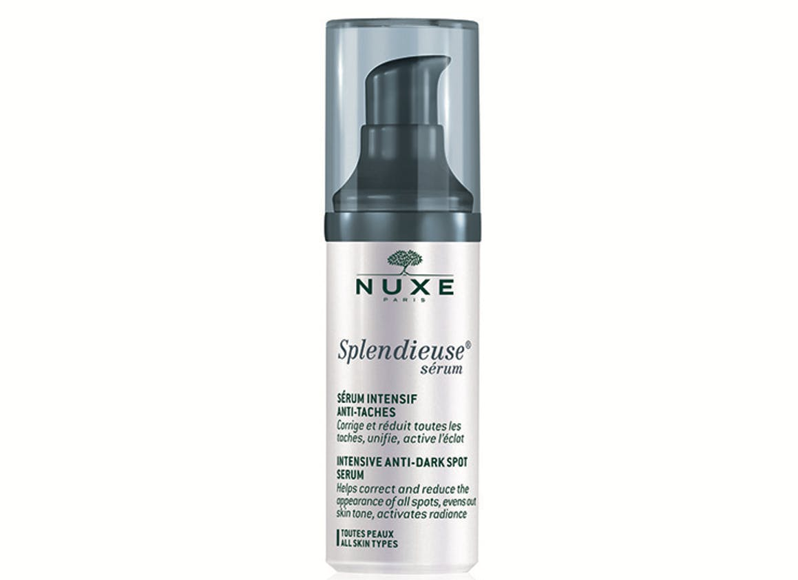 SPLENDIEUSE ® - Sérum Intensif Anti-Taches - NUXE