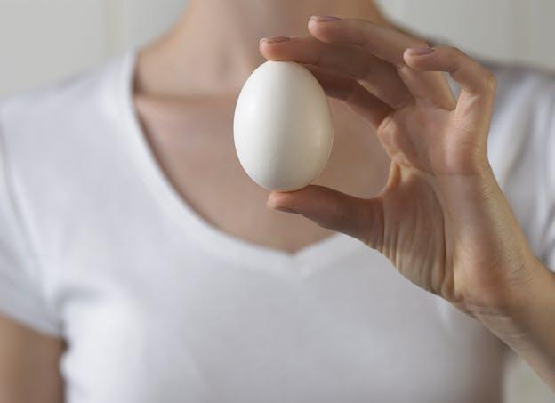 Surveillez votre cholestérol