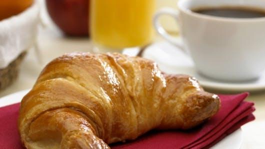 Diabète: 10 astuces nutrition pour réguler sa glycémie