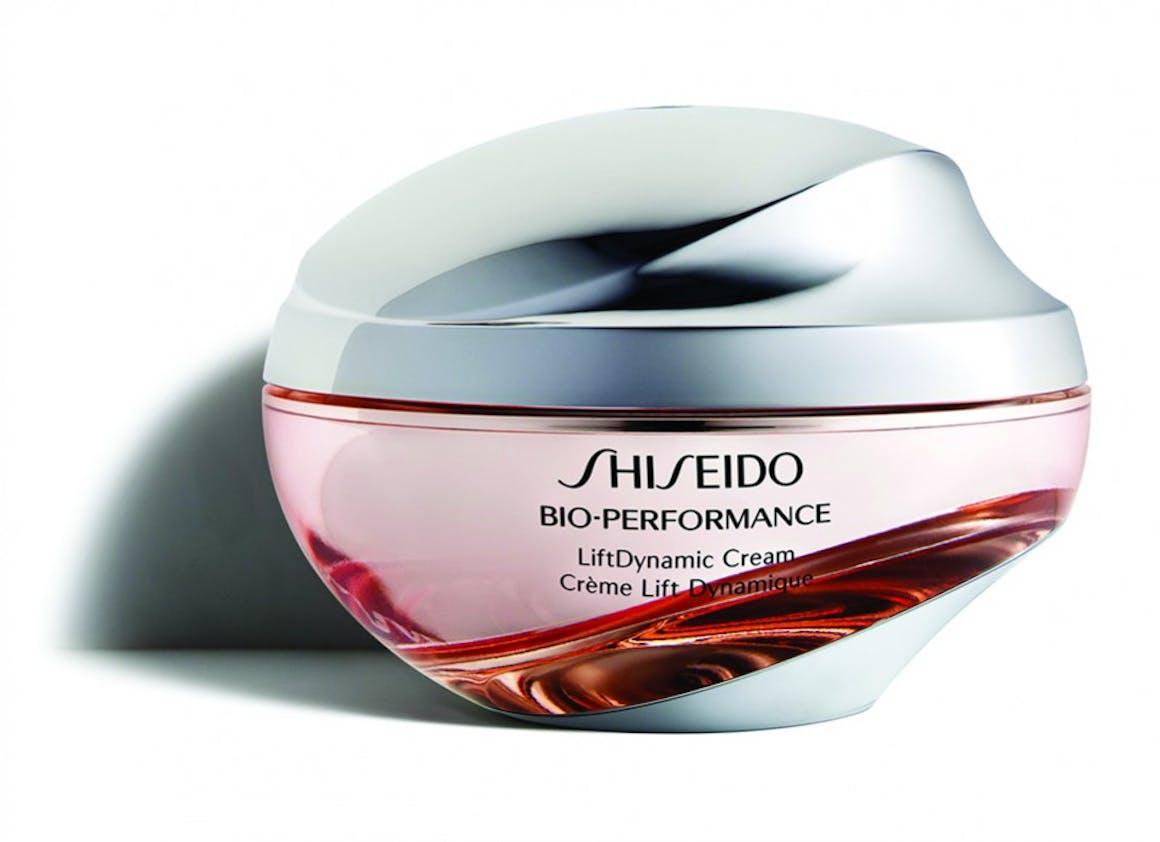 BIO-PERFORMANCE Crème Lift Dynamique SHISEIDO