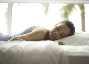 Préférez la sieste à la grasse matinée