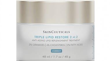 TRIPLE LIPID RESTORE 2:4:2 SkinCeuticals