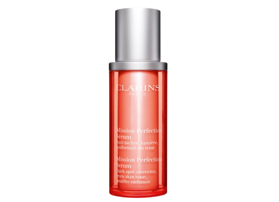 Mission Perfection Sérum - CLARINS