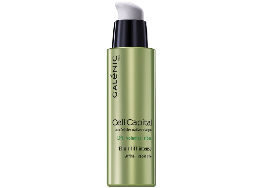 Cell Capital Elixir Lift Intense - GALÉNIC