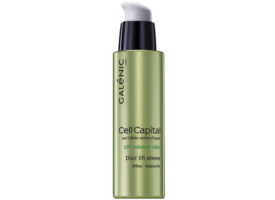 Cell Capital Elixir Lift Intense - GALÉNIC