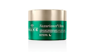 Nuxuriance Ultra Crème Riche Redensifiante - NUXE