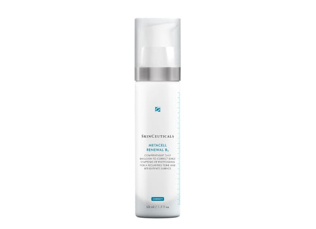Metacell Renewal B3 - SKINCEUTICALS