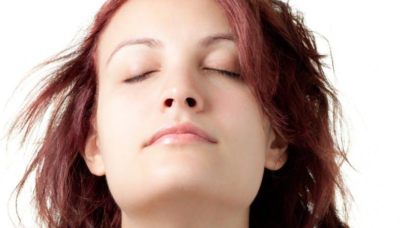 Maîtriser son stress en 10 leçons