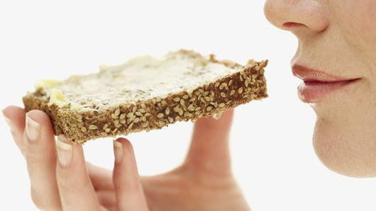 10 astuces nutrition contre le cholestérol