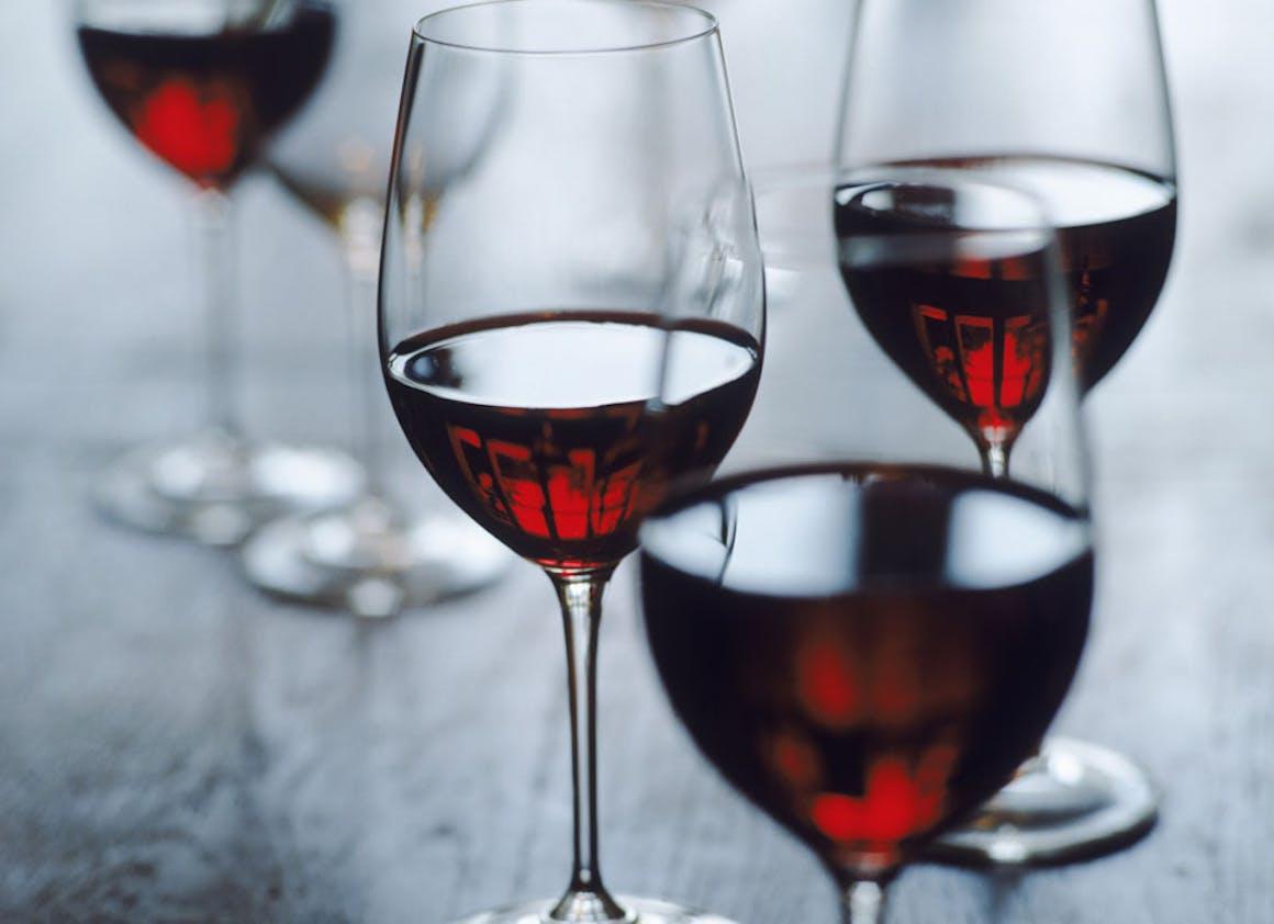 Surveiller sa consommation d'alcool