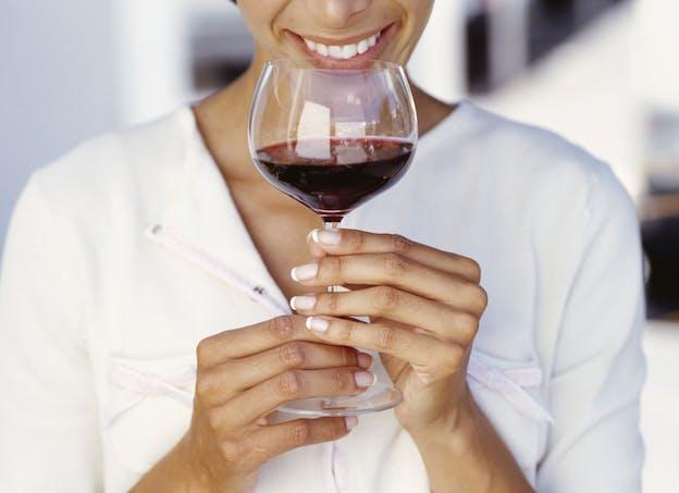 Modérez vos consommations de bière ou de vin