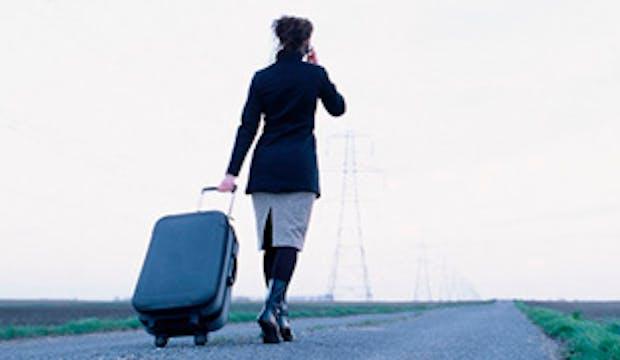 Les aides à la mobilité pour chercher un emploi