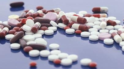 Les médicaments déremboursés sont-ils inefficaces?