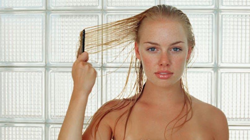 La coloration des cheveux est-elle dangereuse pour la santé?