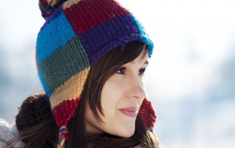 Quatre remèdes naturels contre la dépression saisonnière