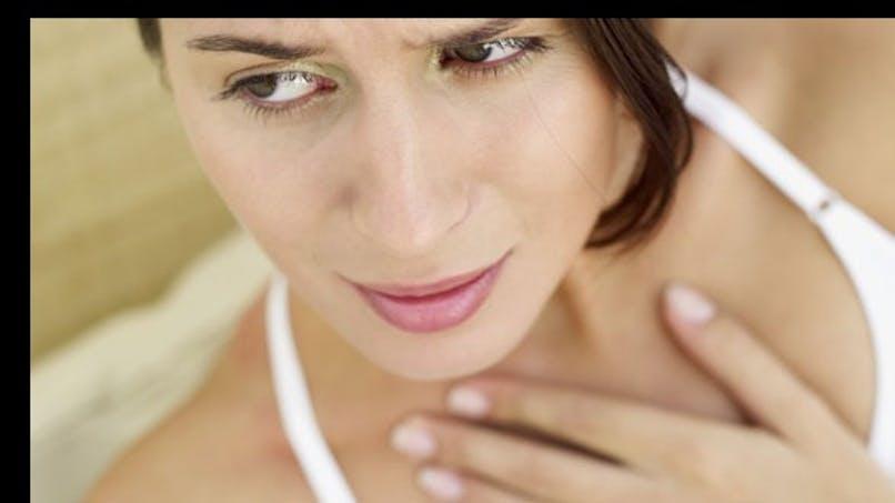 Infections saisonnières: agissez vite et naturellement