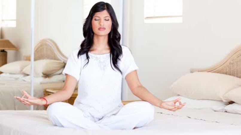 Améliorer son métabolisme grâce aux médecines naturelles