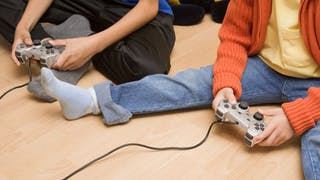 Les jeux vidéo qui soignent