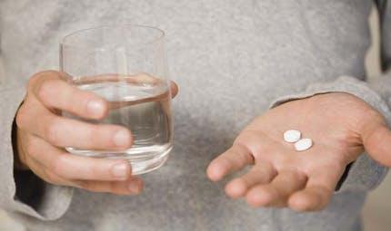 Automédication: soigner efficacement dix maux du quotidien