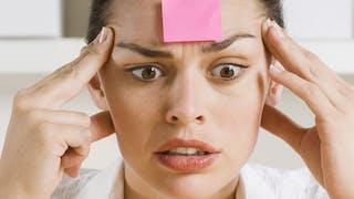 7 conseils contre le technostress au travail