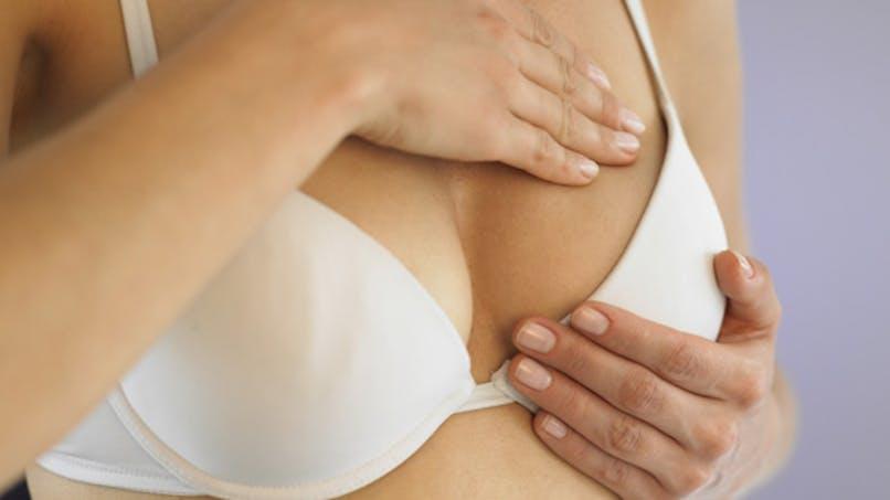 Réduction ou augmentation mammaire: quels résultats dix ans après?