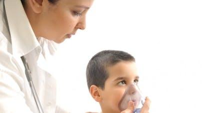 Ecole de l'asthme: mieux vivre sa maladie