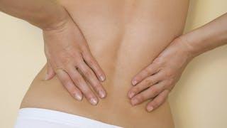 Quand faut-il opérer une hernie discale?