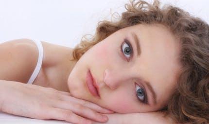 Troubles du sommeil: le tilleul contre l'insomnie