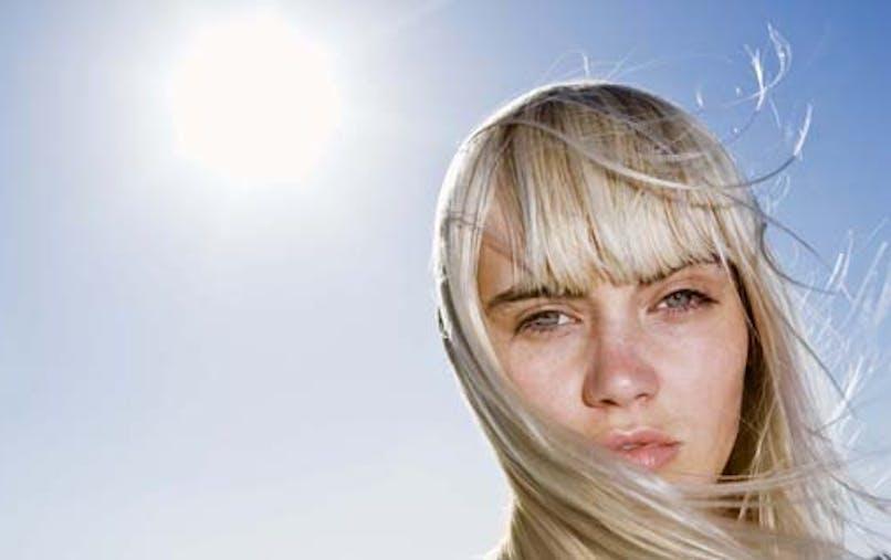 Les filtres UV sont-ils dangereux?