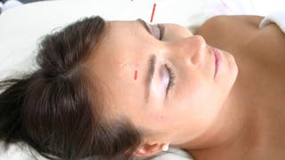 Les médecines naturelles au secours des troubles féminins