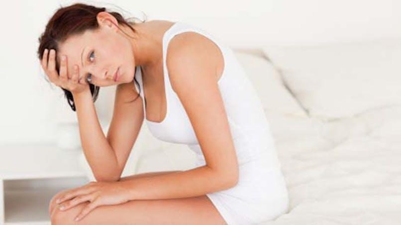 Mieux comprendre le syndrome de l'intestin irritable (SII)