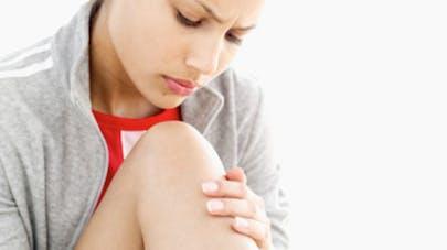 Quels produits pour réduire les douleurs articulaires?