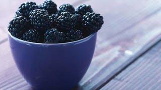Le régime fibres: avantages et inconvénients