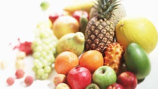 Plus de fruits aux menus !