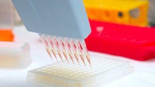 Tests ADN: ils aident à mieux cibler certains traitements